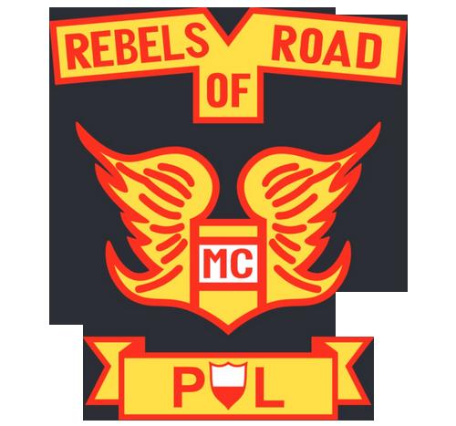 Rebels mc poker run 2018